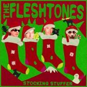 The Fleshtones - Champagne Christmas