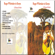 My Land Is Kenya - Roger Whittaker