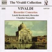 Concerto in D major, RV 92: III. Allegro artwork