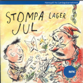 Stompa Lager Jul