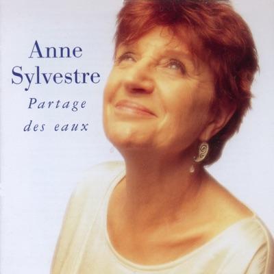 Partage des eaux - Anne Sylvestre