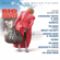 Various Artists - Big Momma's House (Music from the Motion Picture)