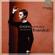 24 Préludes, Op. 28, No. 4 in E Minor: Largo - Alexandre Tharaud