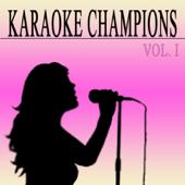 Feel (Karaoke)