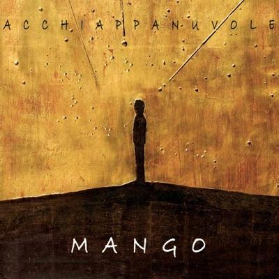 Acchiappanuvole (Deluxe Edition) - Mango