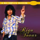 La Más Completa Colección: Rigo Tovar, Vol. 1