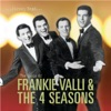 Jersey Beat: The Music of Frankie Valli & The Four Seasons (Remastered)