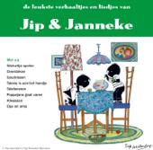 De Leukste Liedjes En Verhaaltjes Van Jip En Janneke