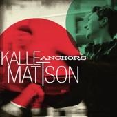 Kalle Mattson - A Deepened End