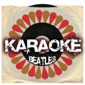 Yesterday (Karaoke Version) - Starlite Karaoke