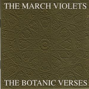The Botanics Verses