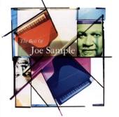 Joe Sample - Viva de Funk