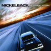 Nickelback - Far Away  arte
