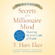 T. Harv Eker - Secrets of the Millionaire Mind: Mastering the Inner Game of Wealth