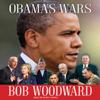 Obama's Wars - Bob Woodward