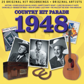 Country Hit Parade: 1948
