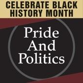 Pride & Politics