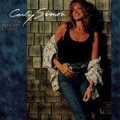 Carly Simon - Happy Birthday