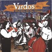 Vardos - Manea Turceasca