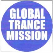 Global Trance Mission - Dream Mission