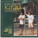 The Best Of Ka'au Crater Boys - Ka'au Crater Boys