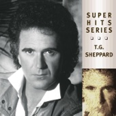 T.G. Sheppard - Do You Wanna Go to Heaven