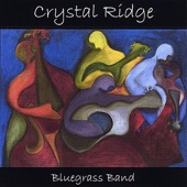 Crystal Ridge - Whiskey Before Breakfast