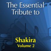 Drew's Famous #1 Latin Karaoke Hits: Sing Like Shakira Vol. 2