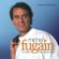 Une belle histoire - Michel Fugain & Le Big Bazar