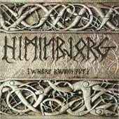 Himinbjorg - Nidhoggr