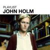 John Holm - Ett enskilt rum på sabbatsberg bild