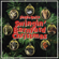 Dobbin's Equestrian Orchestra - Jingle Bells