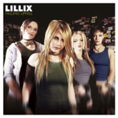 Lillix - What I Like About You