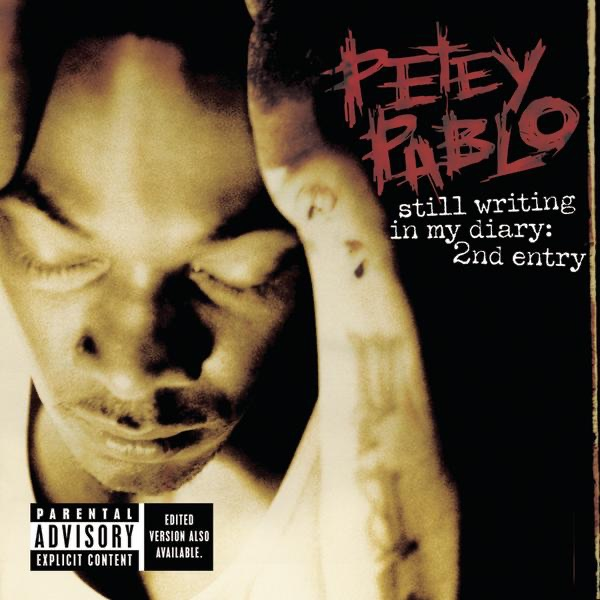Freek-A-Leek by Petey Pablo