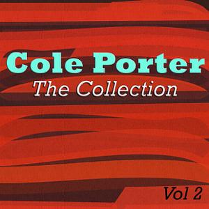 Vários intérpretes - Cole Porter - The Collection, Vol. 2