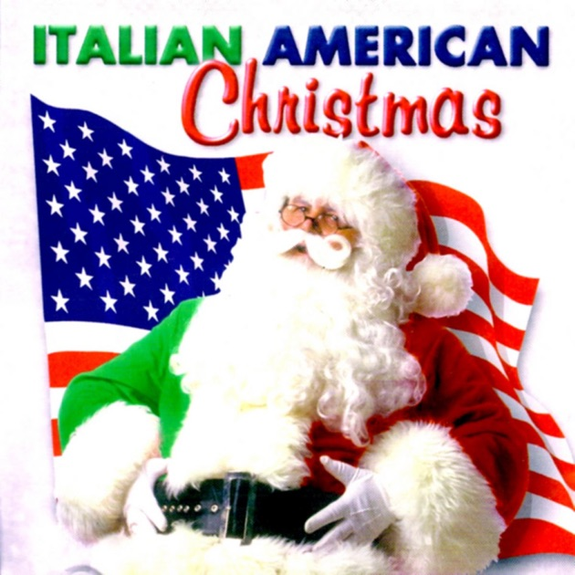 italian christmas time by mike kc on itunes - Italian Christmas
