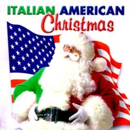 Italian Christmas Music.Italian American Christmas By Starbrite Singers