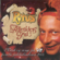 Alletiders Jul - Various Artists