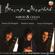 Raga Bhairavi - Gat Composition 2 In Tintaal (16-Beat Cycle) [Live] - Amaan Ali Bangash, Matthew Barley & Ayaan Ali Bangash
