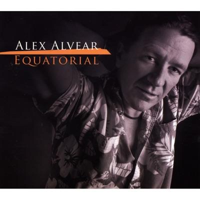 Equatorial - Alex Alvear