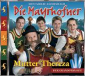 Mutter Thereza