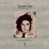 Suzanne Ciani - Simple Song