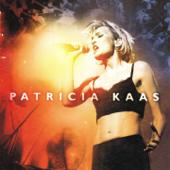Patricia Kaas Живое выступление
