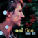 Drving Me Mad - Neil Finn