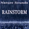 Rainstorm - Nature Sounds