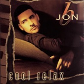 Jon B - They Don't Know