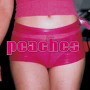 Fuck the Pain Away - Peaches - Peaches
