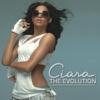 Ciara - Promise artwork