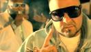 We Takin Over - DJ Khaled featuring Akon, T.I., Rick Ross, Fat Joe, Baby & Lil Wayne