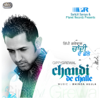 Gippy Grewal - Nasha  artwork